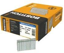 Bostitch BCS1516 Hardwood Flooring Staples