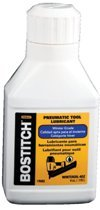 Bostitch WINTEROIL-4OZ Industrial Cold Weather Pneumatic Tool Lubricants