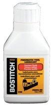 Bostitch PREMOIL-4OZ Industrial Pneumatic Tool Lubricants