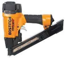 Bostitch MCN150 Metal Connector Nailers