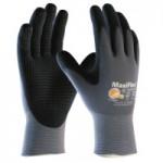 Bouton 34-844/L MaxiFlex Endurance Gloves