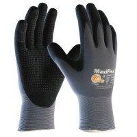 Bouton 34-845/L MaxiFlex Endurance Gloves