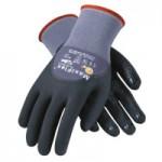 Bouton 34-845/M MaxiFlex Endurance Gloves