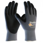 Bouton 34-845/S MaxiFlex Endurance Gloves