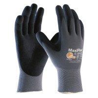 Bouton 34-874/L MaxiFlex Ultimate Gloves