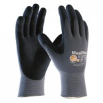 Bouton 34-874/M MaxiFlex Ultimate Gloves