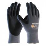 Bouton 34-874/XXS MaxiFlex Ultimate Gloves