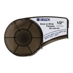 Brady 139754 BMP21 Plus Series B-423 Harsh Enviorment Labels