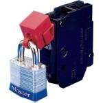 Brady 65396 Breaker Lockouts