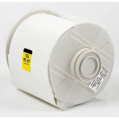 Brady 113120 GlobalMark Tapes