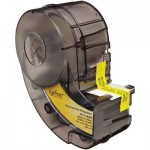 Brady X-7-422 IDXPERT Labels