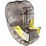 Brady XSL-11-427 IDXPERT Labels