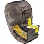 Brady XC-1500-595-WT-BK IDXPERT & LABXPERT Labels