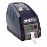 Brady BP-IP600 IP Printers