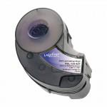 Brady XSL-133-427 LABXPERT Labels