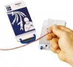 Brady PWM-PK-2 Porta-Pack Wire Markers
