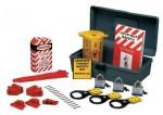 Brady 45618 Prinzing Economy Lockout Kits