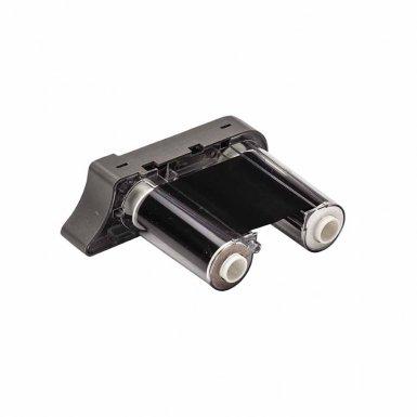 Brady R6210 R6210 Series TLS2200 & TLS PC Link Printer Ribbons