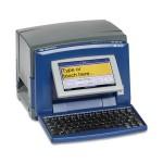 Brady S3100W S3100 Sing and Label Printers