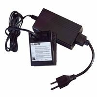 Brady TLS2200-AC TLS 2200 AC Adapters