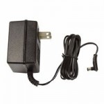 Brady TLS2200-BC TLS 2200 Batery Chargers
