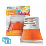 Bright Air 900021CT Scented Oil Air Freshener