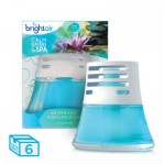 Bright Air 900115CT Scented Oil Air Freshener