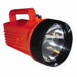 Bright Star 8050 LED WorkSAFE Waterproof Lanterns