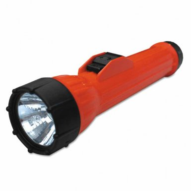 Bright Star 15720 LED WorkSAFE Waterproof Flashlights