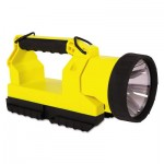Bright Star 7632 Lighthawk LED Gen II 4 Cell Lanterns