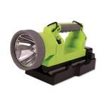 Bright Star 7712 Lighthawk Vision 600 Lanterns