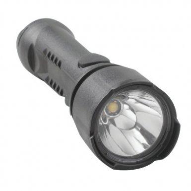 Bright Star 60108 Razor LED Flashlights