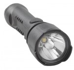 Bright Star 60100 Razor LED Flashlights