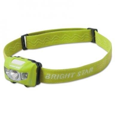 Bright Star 200501 VISION LED Headlamps