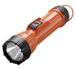 Bright Star 13740 Worksafe Flashlights
