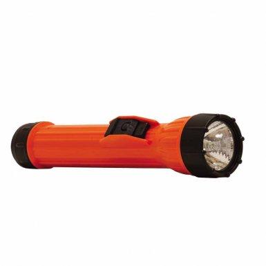 Bright Star 14720 Worksafe Flashlights