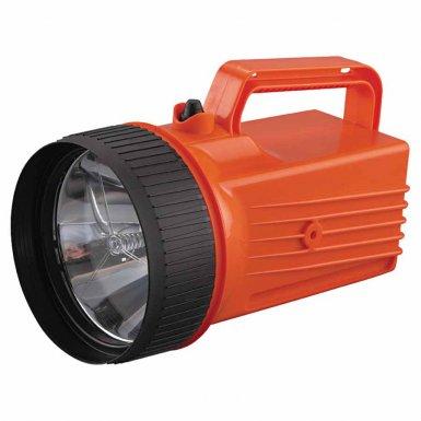 Bright Star 7050 Worksafe Lanterns