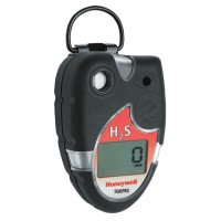 BW Technologies/Honeywell Analytics 54-45-02VD ToxiPro Single-Gas Detectors