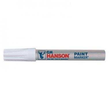C.H. Hanson 10298 Paint Markers