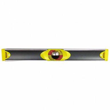 C.H. Hanson 50024 Precision Ball Level