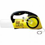 C.H. Hanson 12710 Pro 150 Turbo/Chalk Hog Reels