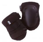 Caiman 1858-XL Kontour Welding Gloves