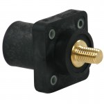 Cam-Lok E1016-1631K J Series Connectors