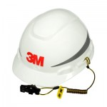 Capital Safety 1500178 DBI-SALA Hard Hat Tethers