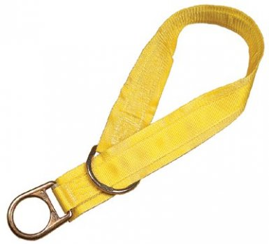 Capital Safety 1003006 DBI-SALA Web Tie-Off Adaptor Slings