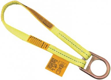 Capital Safety 1201390 DBI-SALA Scaffold Chokers