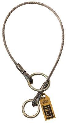 Capital Safety 5900551 DBI-SALA Wire Rope Choker Slings