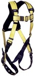 Capital Safety 1101655 DBI-SALA Delta No-Tangle Harnesses