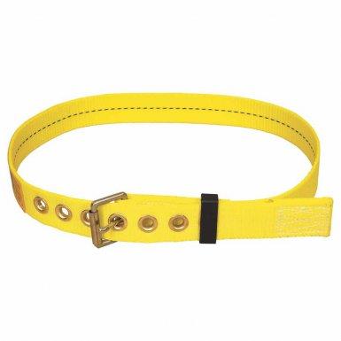 Capital Safety 1000055 DBI-SALA Tongue Buckle Body Belts