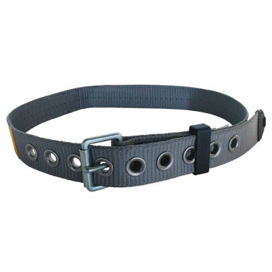 Capital Safety 1000716 DBI-SALA ExoFit Body Belt with Tongue Buckle